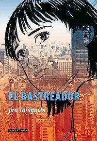 RASTREADOR, EL