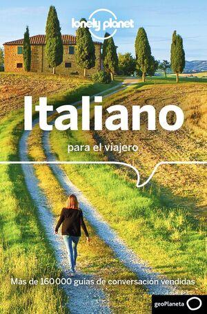 ITALIANO PARA EL VIAJERO 5