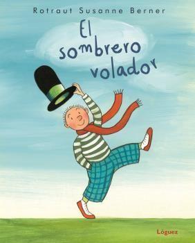 EL SOMBRERO VOLADOR