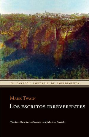ESCRITOS IRREVERENTES, LOS