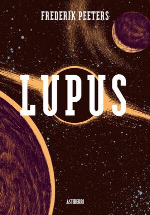 LUPUS (INTEGRAL)