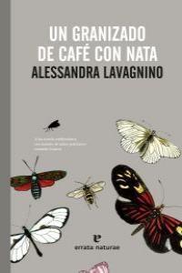 UN GRANIZADO DE CAFÉ CON NATA