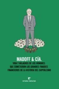 MADOFF & CÍA
