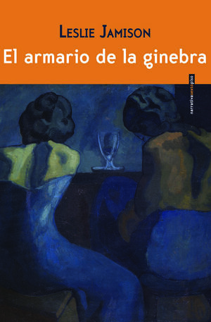 ARMARIO DE LA GINEBRA, EL