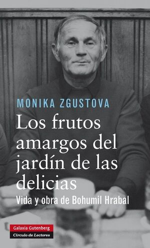 FRUTOS AMARGOS DEL JARDÍN DE LAS DELICIAS, LOS