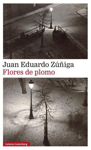 FLORES DE PLOMO