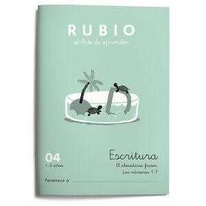 ESCRITURA RUBIO 04