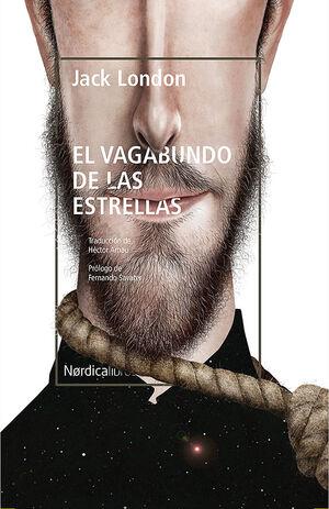EL VAGABUNDO DE LAS ESTRELLAS. ED. 2019