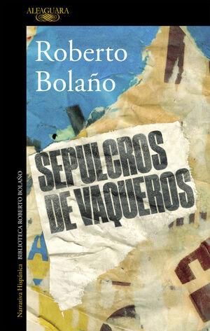 SEPULCROS DE VAQUEROS