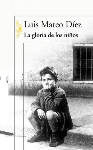 GLORIA DE LOS NIÑOS, LA