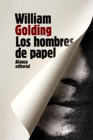 LOS HOMBRES DE PAPEL