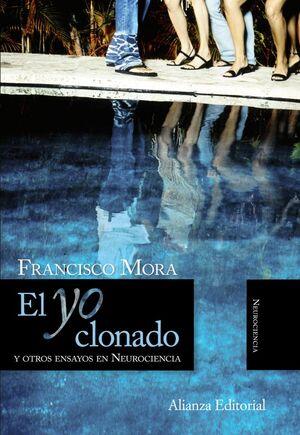 YO CLONADO, EL