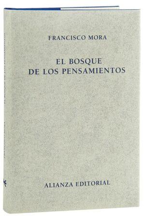 BOSQUE DE LOS PENSAMIENTOS, EL