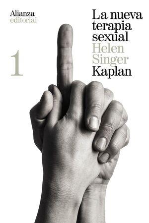 LA NUEVA TERAPIA SEXUAL 1