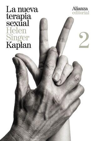 LA NUEVA TERAPIA SEXUAL 2