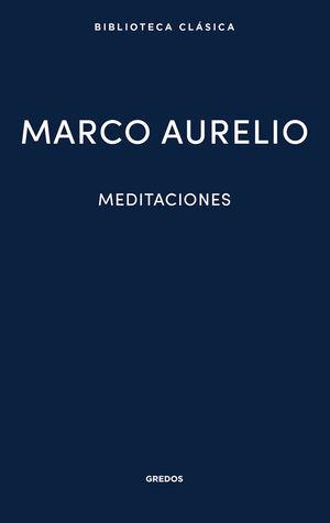 5. MEDITACIONES
