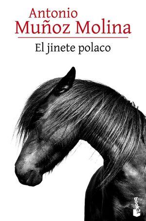 JINETE POLACO, EL