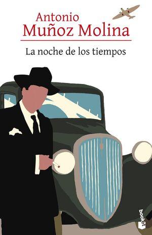 NOCHE DE LOS TIEMPOS, LA