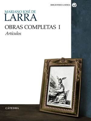 OBRAS COMPLETAS I