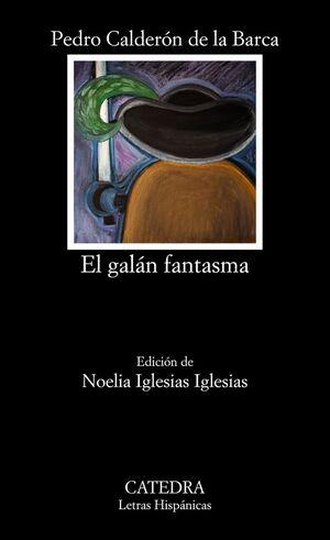 GALÁN FANTASMA, EL