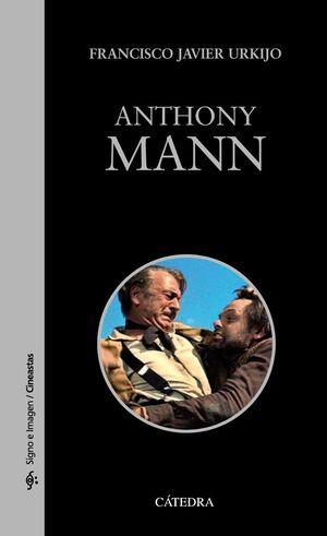 ANTHONY MANN