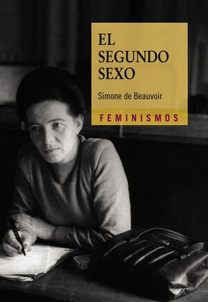 SEGUNDO SEXO, EL