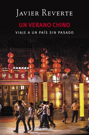VERANO CHINO, UN