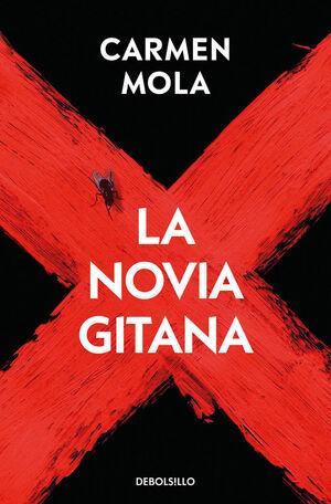 LA NOVIA GITANA (LA NOVIA GITANA 1)