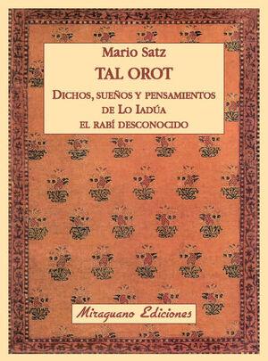 TAL OROT