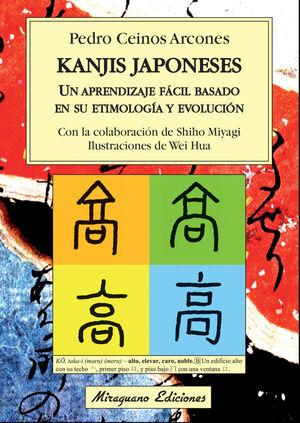 KANJIS JAPONESES