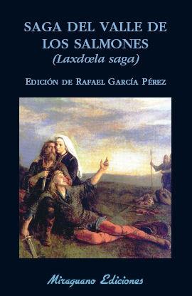 SAGA DEL VALLE DE LOS SALMONES (LAXDOELA SAGA)