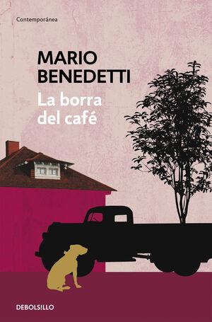 BORRA DEL CAFÉ, LA