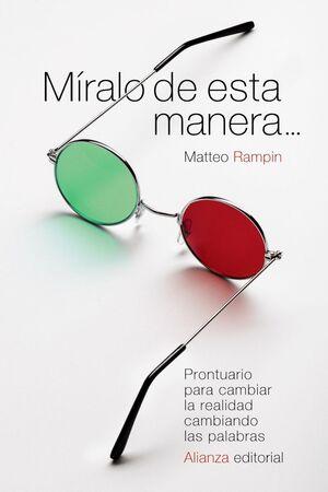 MÍRALO DE ESTA MANERA...