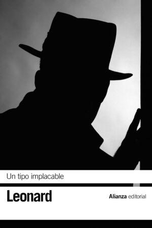 TIPO IMPLACABLE, UN