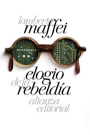 ELOGIO DE LA REBELDÍA