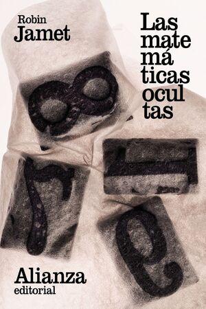 MATEMÁTICAS OCULTAS, LAS