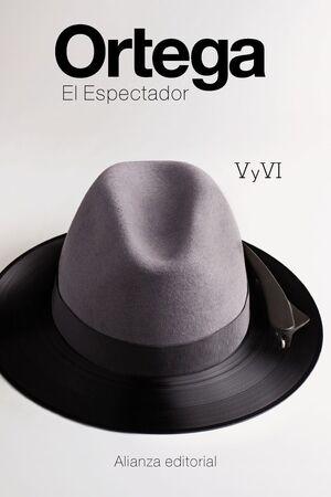 ESPECTADOR V Y VI, EL