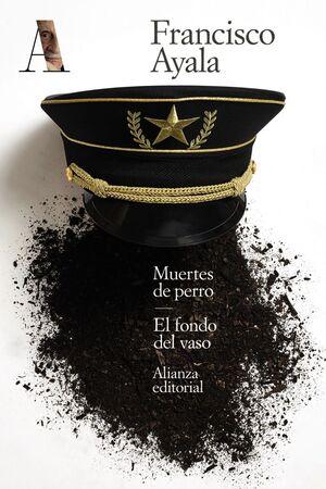 MUERTES DE PERRO. EL FONDO DEL VASO