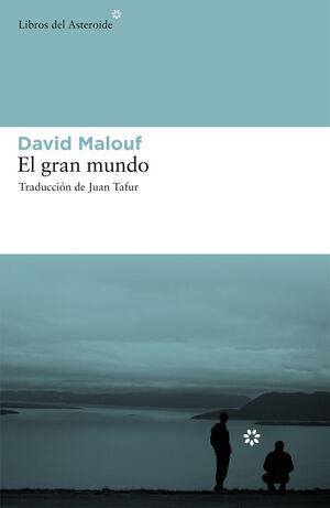 GRAN MUNDO, EL