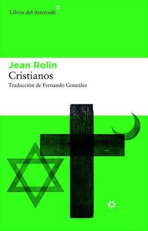 CRISTIANOS
