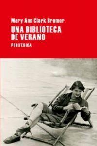 BIBLIOTECA DE VERANO, UNA