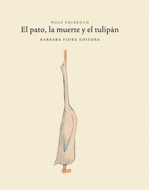 PATO Y LA MUERTE, EL