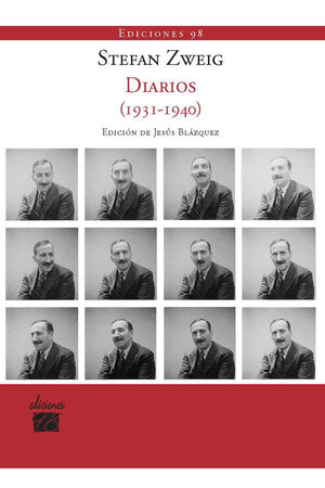 DIARIOS 1931-1940