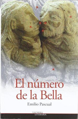 NÚMERO DE LA BELLA, EL