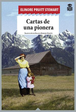 CARTAS DE UNA PIONERA