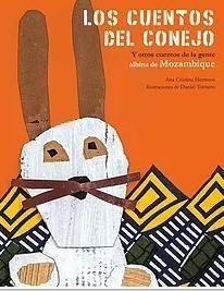 LOS CUENTOS DEL CONEJO