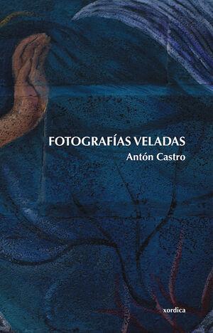 FOTOGRAFÍAS VELADAS