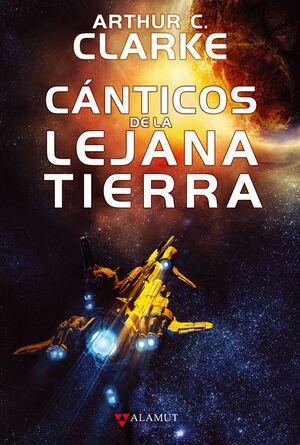 CANTICOS DE LA LEJANA TIERRA